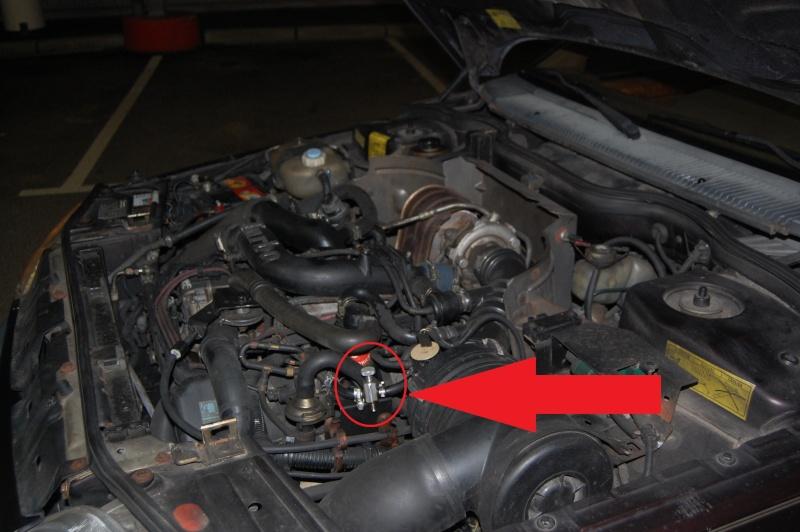 Augmentation legere pression turbo v6 t 205 Dsc_7210