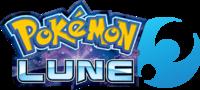 Suite de Pokémons - Page 4 Bd6411