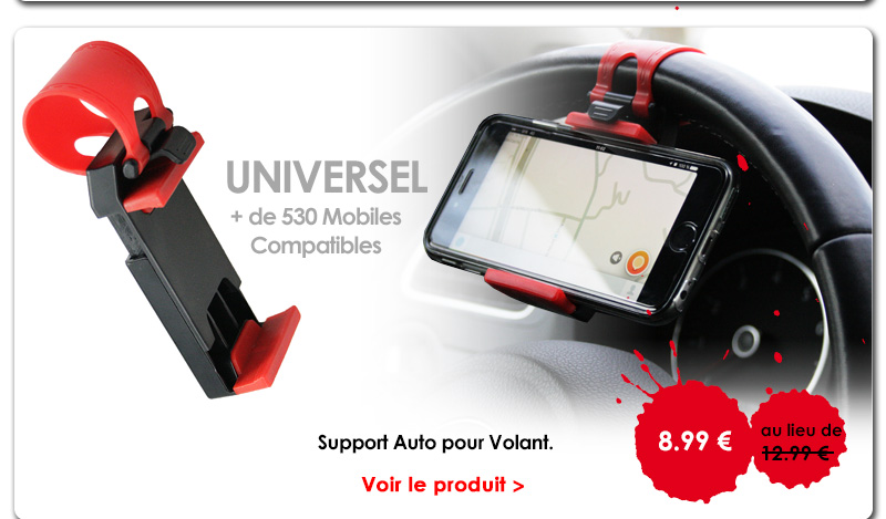 support pour smartphone Imagep10