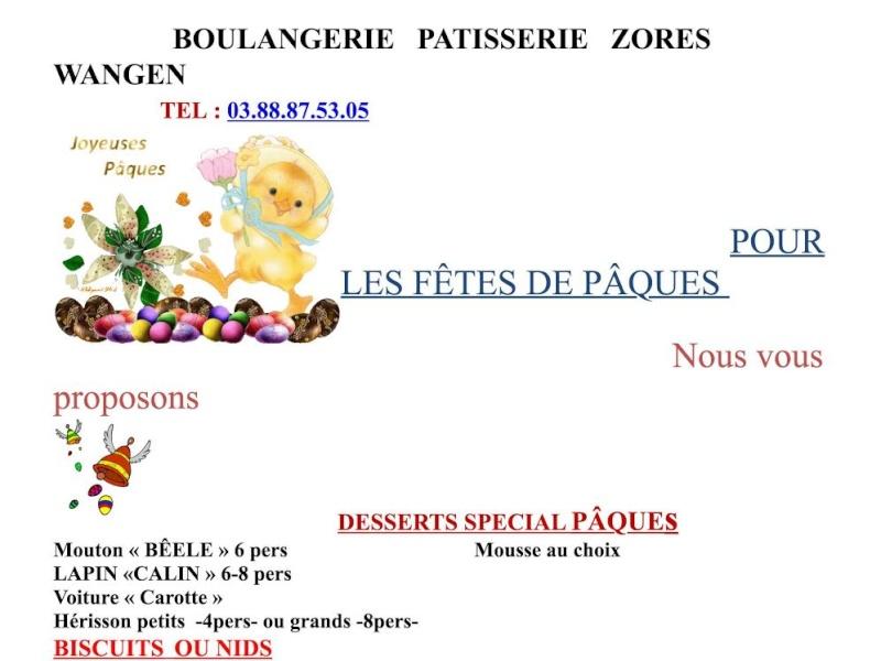 La boulangerie Zores à Wangen - Page 5 41fb5e10