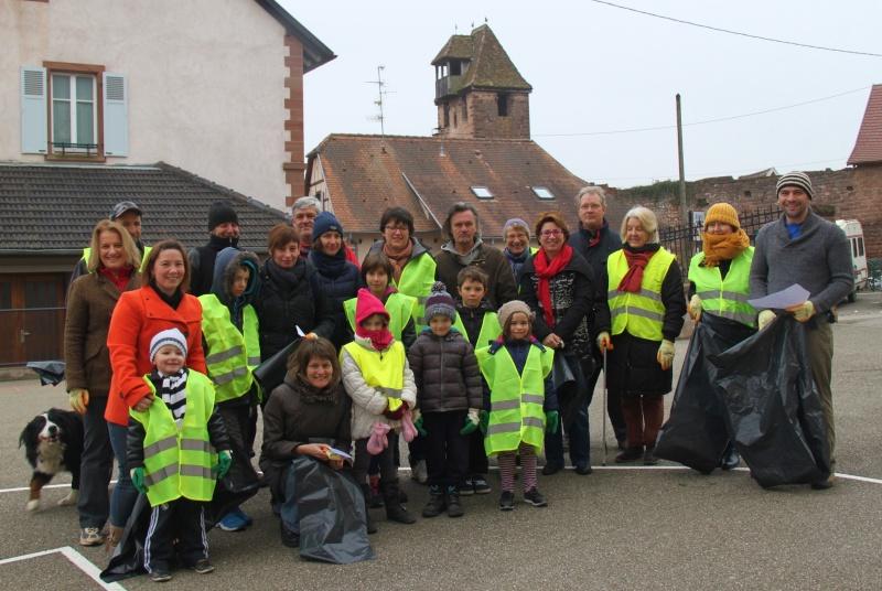 Nettoyage de printemps (Osterputz) à Wangen samedi 19 mars à 10h Img_2710