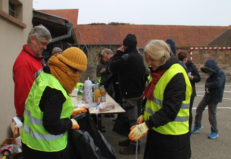 Nettoyage de printemps (Osterputz) à Wangen samedi 19 mars à 10h Img_2711