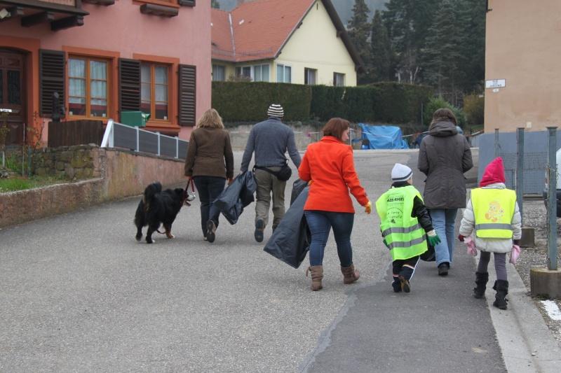 Nettoyage de printemps (Osterputz) à Wangen samedi 19 mars à 10h Img_2715