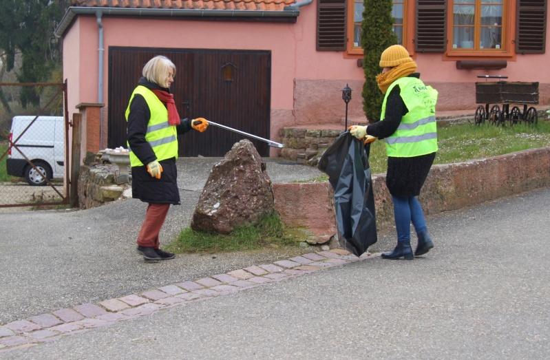Nettoyage de printemps (Osterputz) à Wangen samedi 19 mars à 10h Img_2716