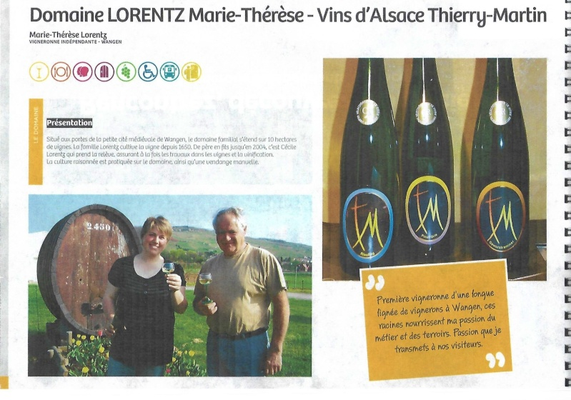 Vins et Crémant d'Alsace Thierry- Martin - Page 4 Scan0016