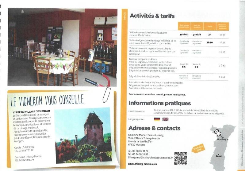 Vins et Crémant d'Alsace Thierry- Martin - Page 4 Scan0017