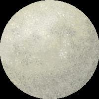Astronomie Fides210