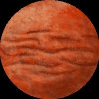 Astronomie Hewa210