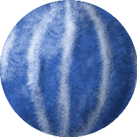 Astronomie Selene11
