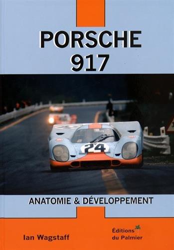Porsche 917 ça vous cause ? - Page 2 41scaj11