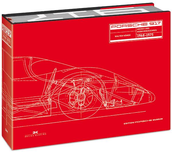 Porsche 917 ça vous cause ? - Page 2 978-3-10