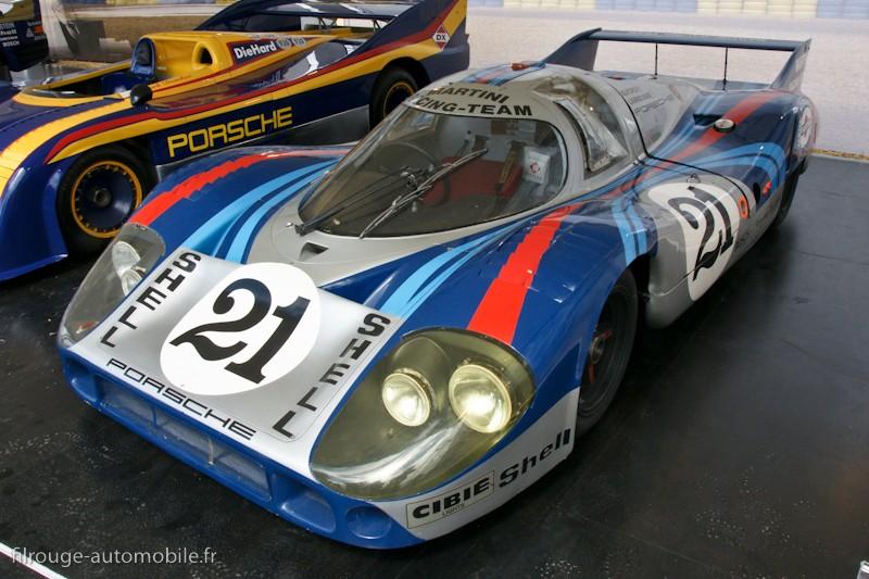 Porsche 917 ça vous cause ? - Page 2 Filrou10