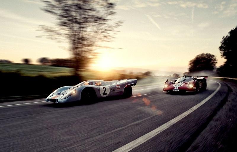 Porsche 917 ça vous cause ? Neugss10