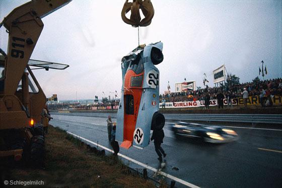 Porsche 917 ça vous cause ? - Page 4 Quizz_10