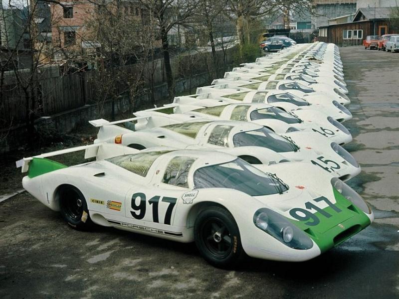 Porsche 917 ça vous cause ? - Page 2 Veuesd10