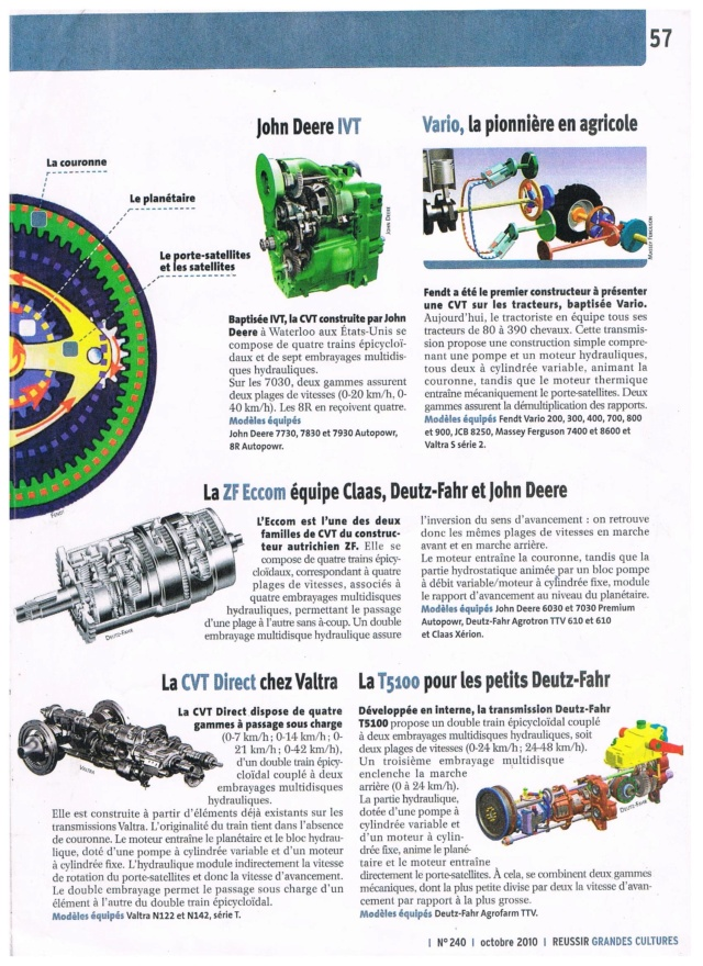différences des boites de vitesse - Page 4 001_211