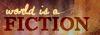 Partenaires : Fanfictions Wiaf10
