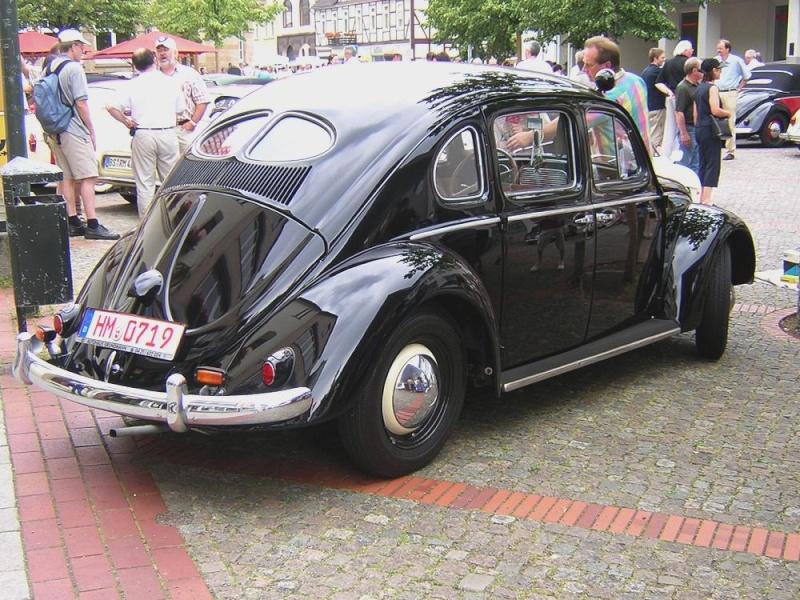 rometsch et ect.... Taxi4p10