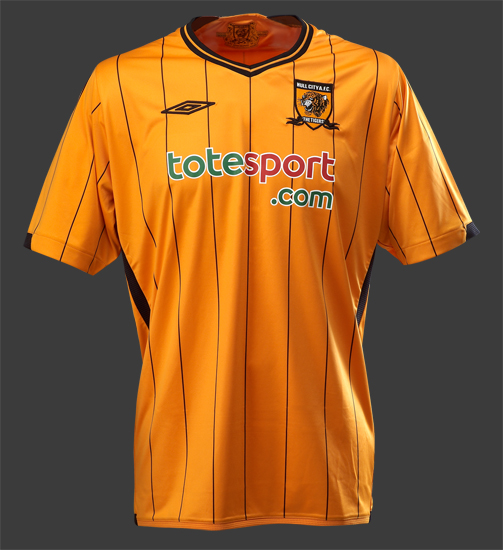 <•> Les Maillots 2009-2010 <•> Home-s10