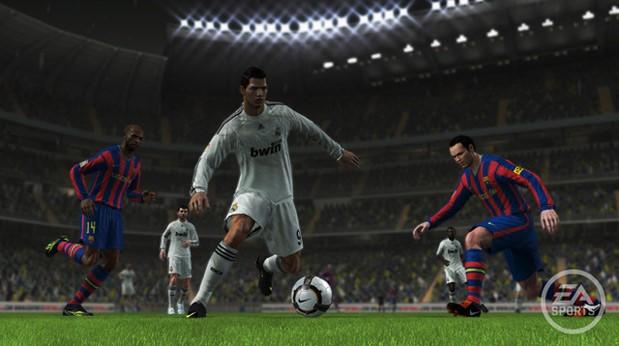 لعبة فيفا2010 611