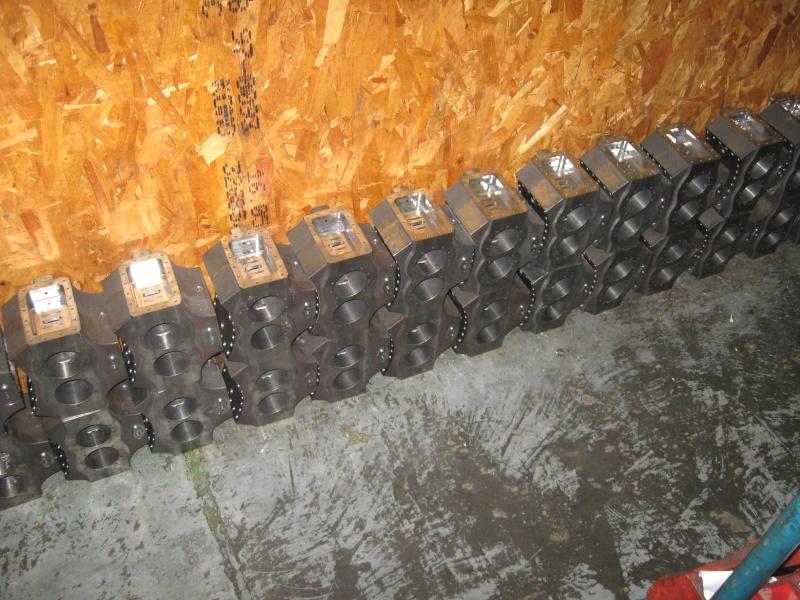 Foden Cylinder Blocks Foden_10