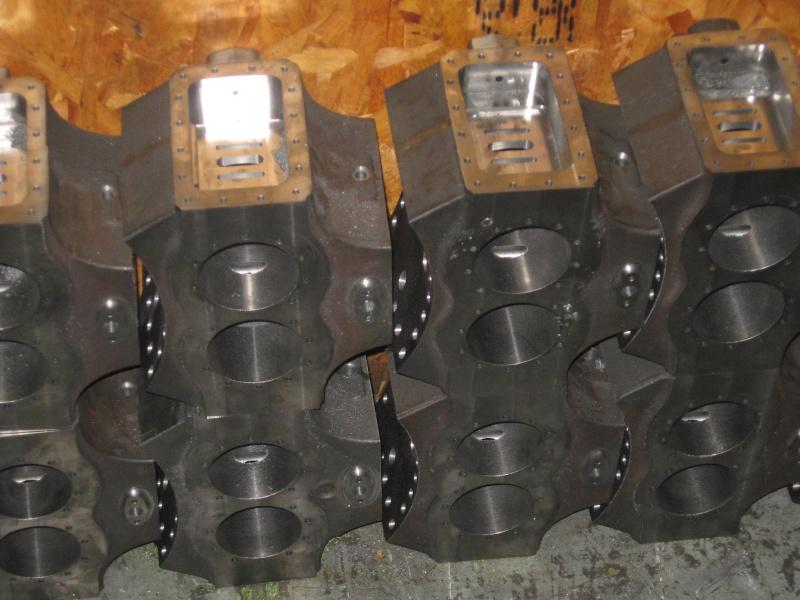 Foden Cylinder Blocks Foden_11