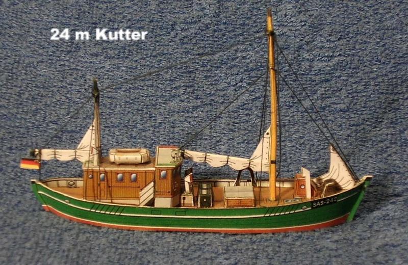 24m Kutter / M 1:250 / M 1:120 / MDK Kopie_12