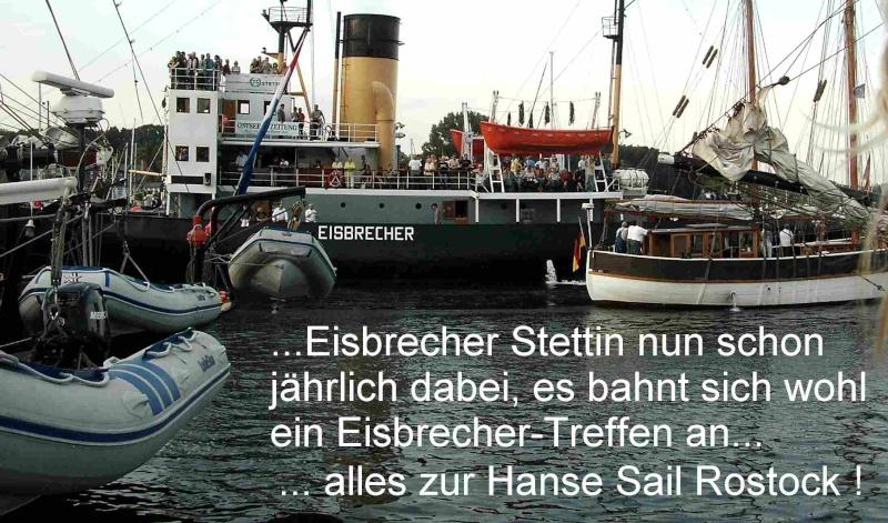 Rostock Port–Control/Warnemünde Traffic /St. Jantzen/MDK Rost_011