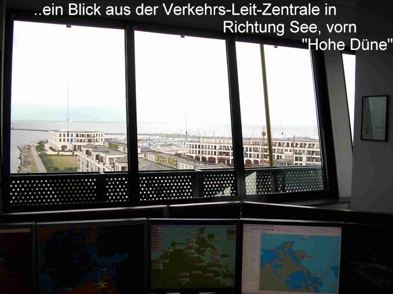 Rostock Port–Control/Warnemünde Traffic /St. Jantzen/MDK Rost_013