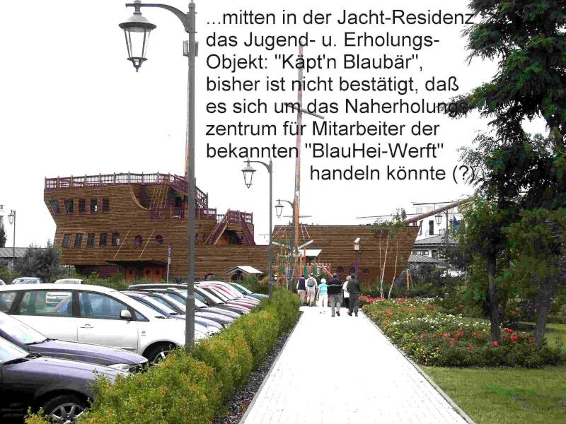 Rostock Port–Control/Warnemünde Traffic /St. Jantzen/MDK Rost_014