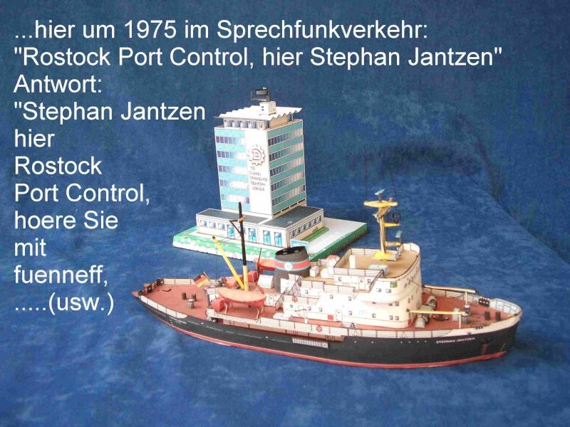 Rostock Port–Control/Warnemünde Traffic /St. Jantzen/MDK Rost_015