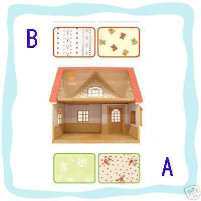 une petite question à propos des maisons 94e6_110