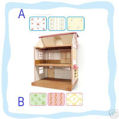 une petite question à propos des maisons D0b1_110