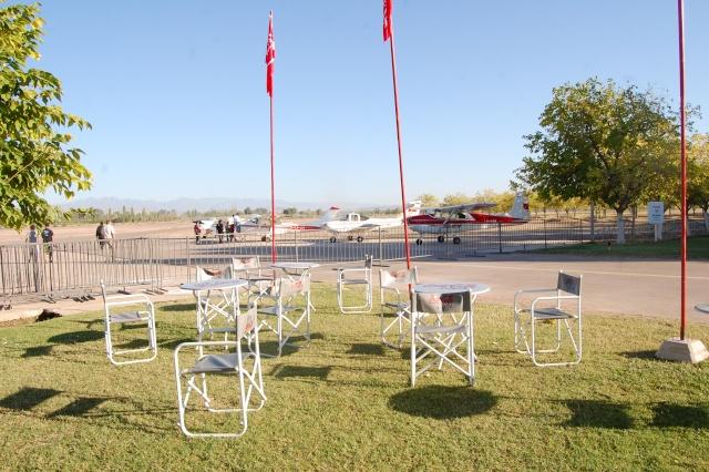 Encuentro de Escuelas de Paracaidismo Dsc_1710