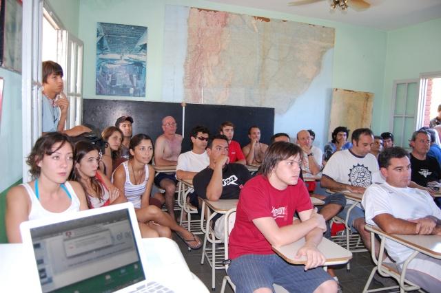 Encuentro de Escuelas de Paracaidismo Dsc_1810