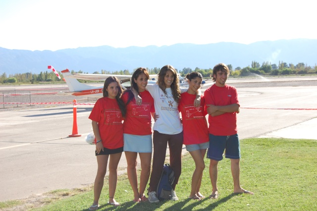 Encuentro de Escuelas de Paracaidismo Dsc_1812