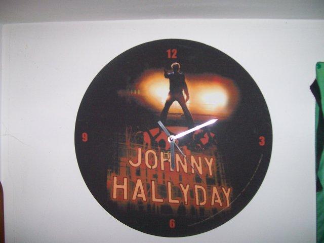 La collection Johnny de Yanjer 26905011