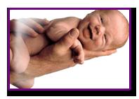 Parto e problemi post-parto