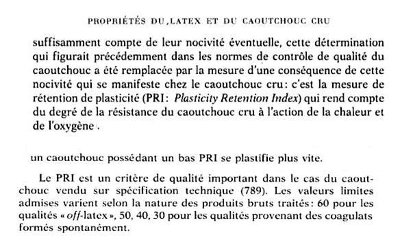 le hop up Caoutc11