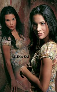 Humain Indonésie [6/6] Liliha10