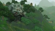 Les Sims 3 : 1er addon : Destination Aventure Da1810