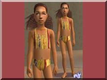 Les vêtements Pfmail11