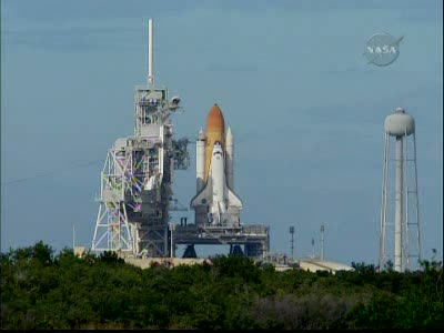 [STS-129] atlantis: suivi du lancement 16/11/2009 - Page 10 Vlcsn100