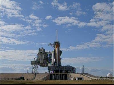 [STS-129] atlantis: suivi du lancement 16/11/2009 - Page 10 Vlcsn101
