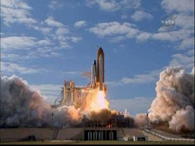 [STS-129] atlantis: suivi du lancement 16/11/2009 - Page 10 Vlcsn106