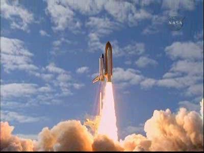 [STS-129] atlantis: suivi du lancement 16/11/2009 - Page 10 Vlcsn107