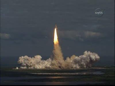 [STS-129] atlantis: suivi du lancement 16/11/2009 - Page 10 Vlcsn109