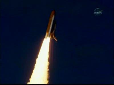 [STS-129] atlantis: suivi du lancement 16/11/2009 - Page 10 Vlcsn110