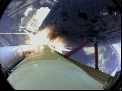 [STS-129] atlantis: suivi du lancement 16/11/2009 - Page 10 Vlcsn111