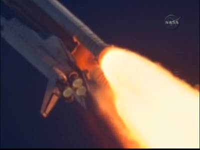 [STS-129] atlantis: suivi du lancement 16/11/2009 - Page 10 Vlcsn113